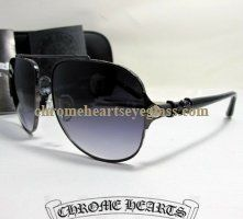 24339c1924b Chrome Hearts Sunglasses Bone Polisher SBK