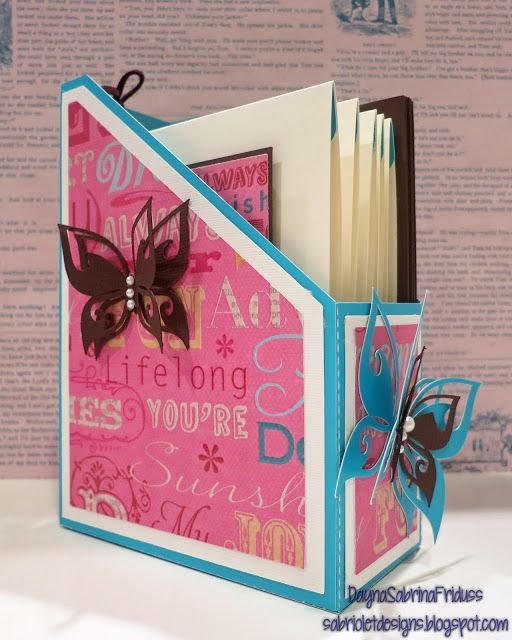 dcwv a type of art stack  scrapbook paper crafts the