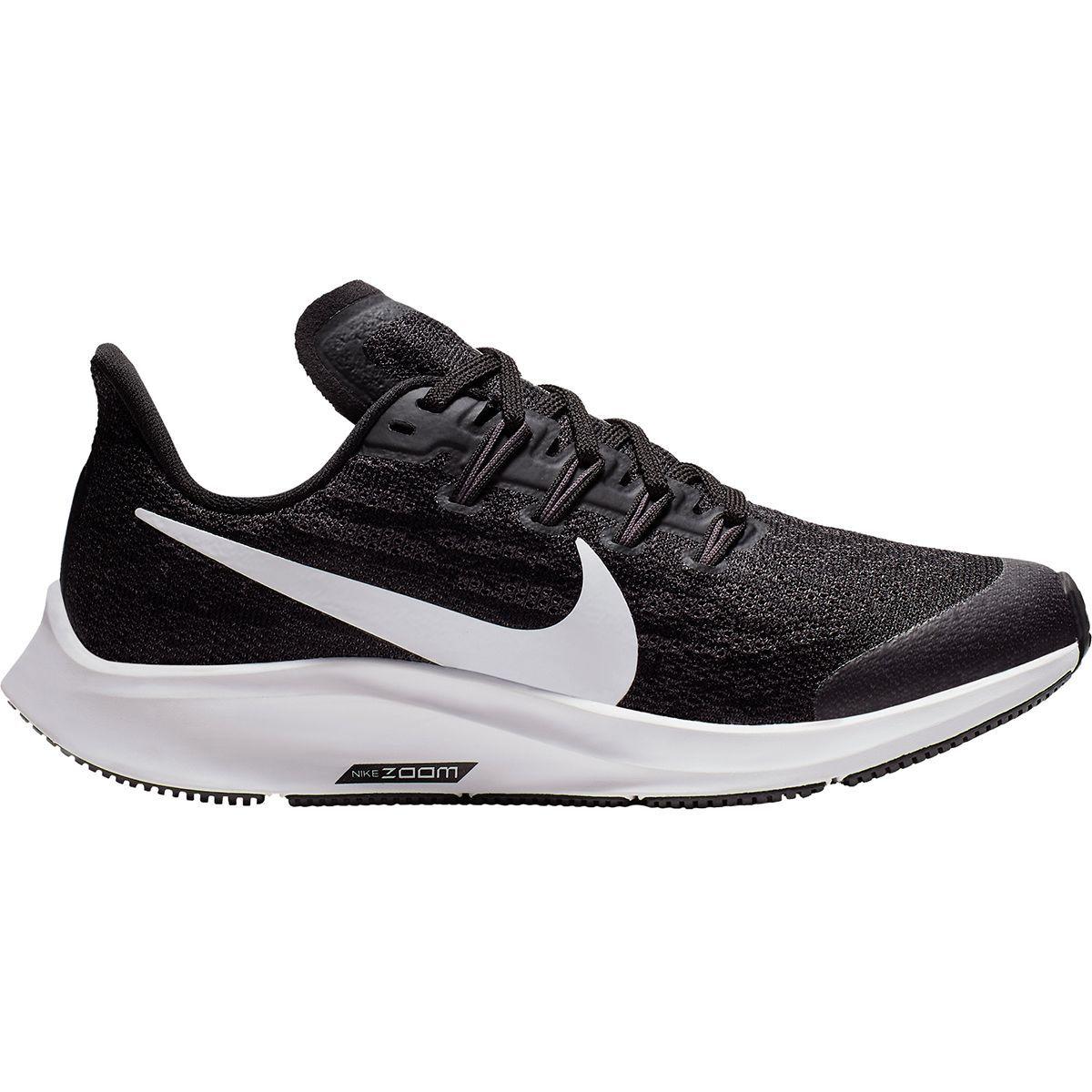 Nike Air Zoom Pegasus 36 Shoe - Boys