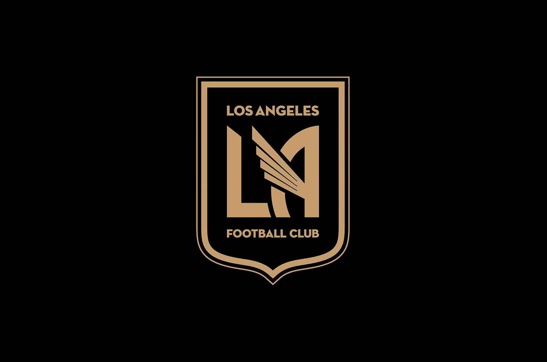 Confira Este Projeto Do Behance Los Angeles Football Club Lafc Https Www Behance Net Gallery 32725805 Los Escudos De Futebol Adidas Samba Adidas Sl 72