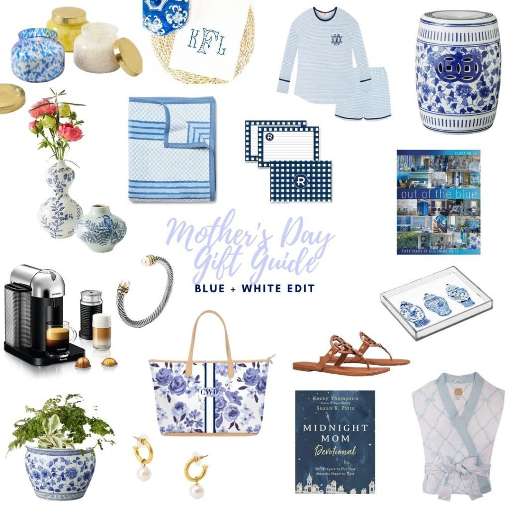 Mother S Day Gift Guide Gift Ideas For Mother S Day Gifts For Mom Gift Ide In 2020 Mothers Gift Guide Personalized Grandma Gifts Personalized Gifts For Mom