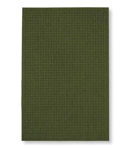Everyspace Recycled Waterhog Doormat Waterhog Mat Camping Decor Door Mat