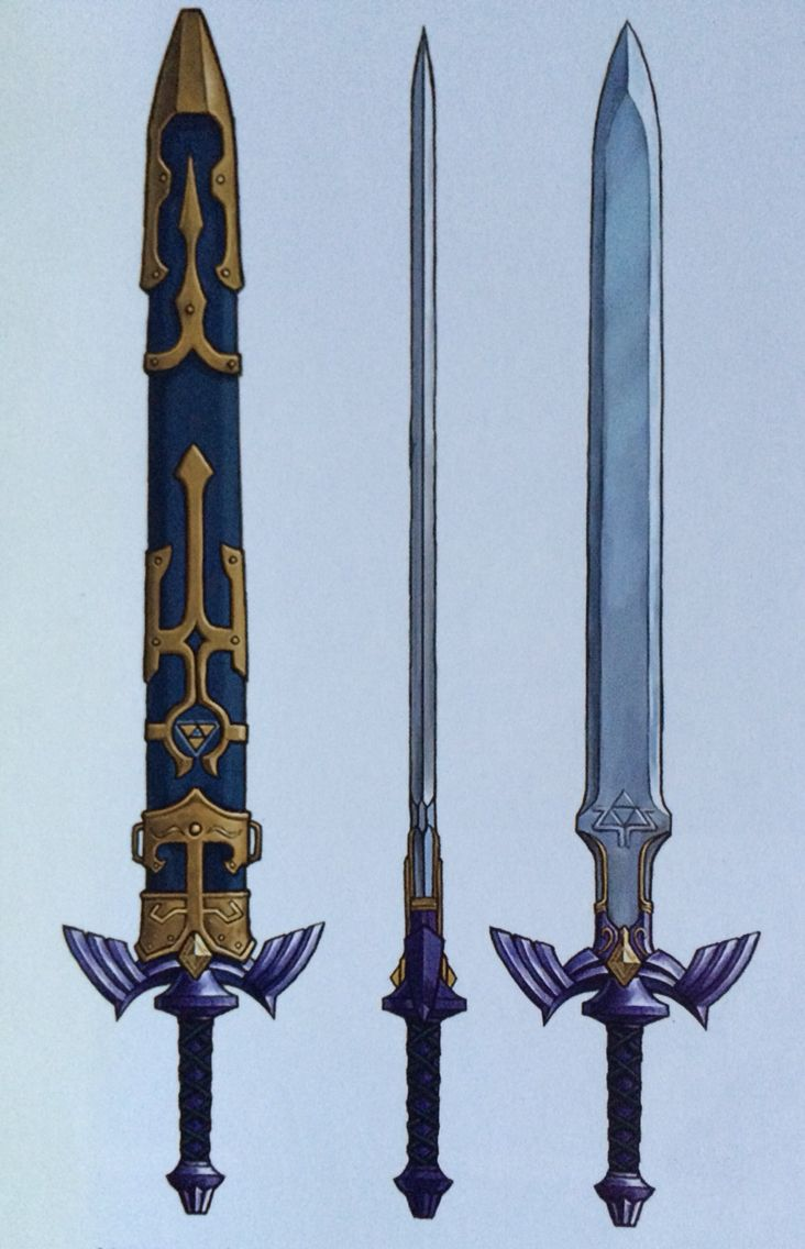 The legend of zelda twilight princess master sword tattoo idea the legend of zelda twilight princess master sword tattoo idea malvernweather Gallery