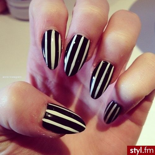 Pin By The Queen On Nails Pinterest