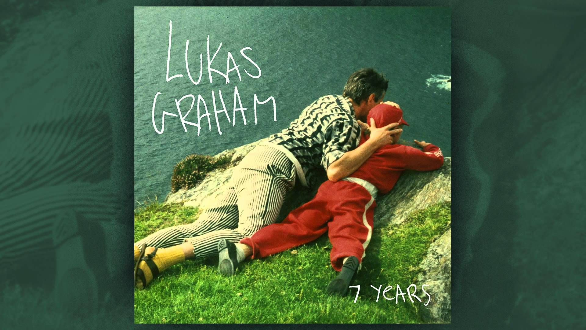 Lukas Graham 7 Years Audio Mp3 Song Download Mp3 Song Songs