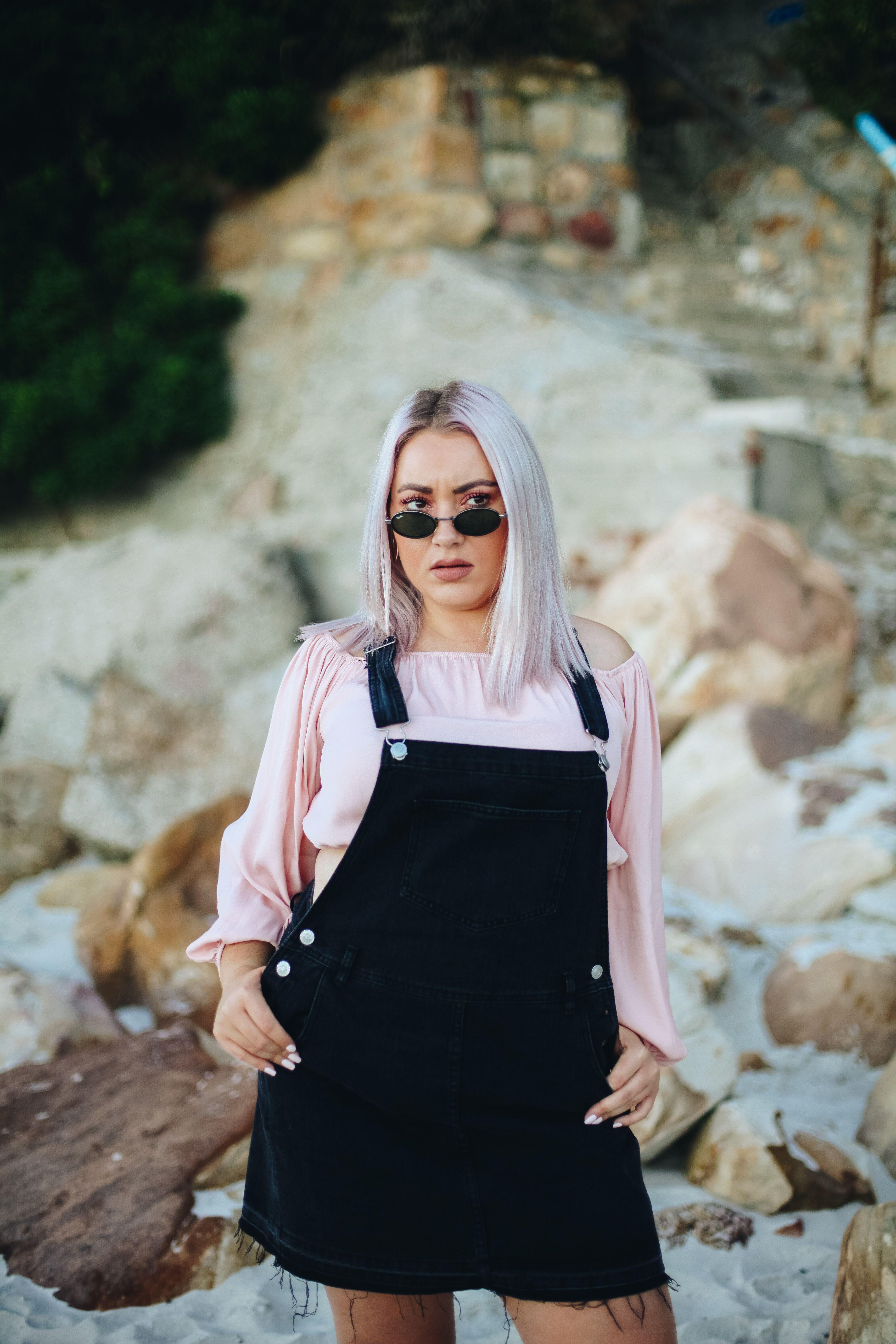 842e1ebe5c8e Summer outfit inspiration Blogger   Simone Munnik Photographer  Tegan Smith  Photography Cape Town