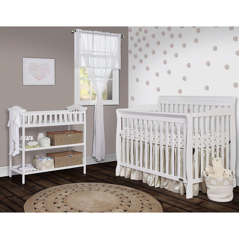 side mini in me dream on pin fixed aden choose convertible crib cribs
