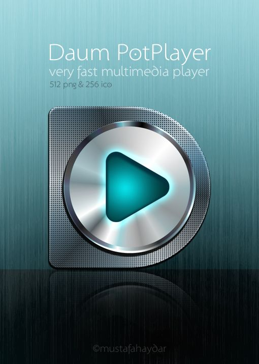 Daum Potplayer For Windows 32 Bit 64 Bit Pc A2zinfo24 Com Top 5