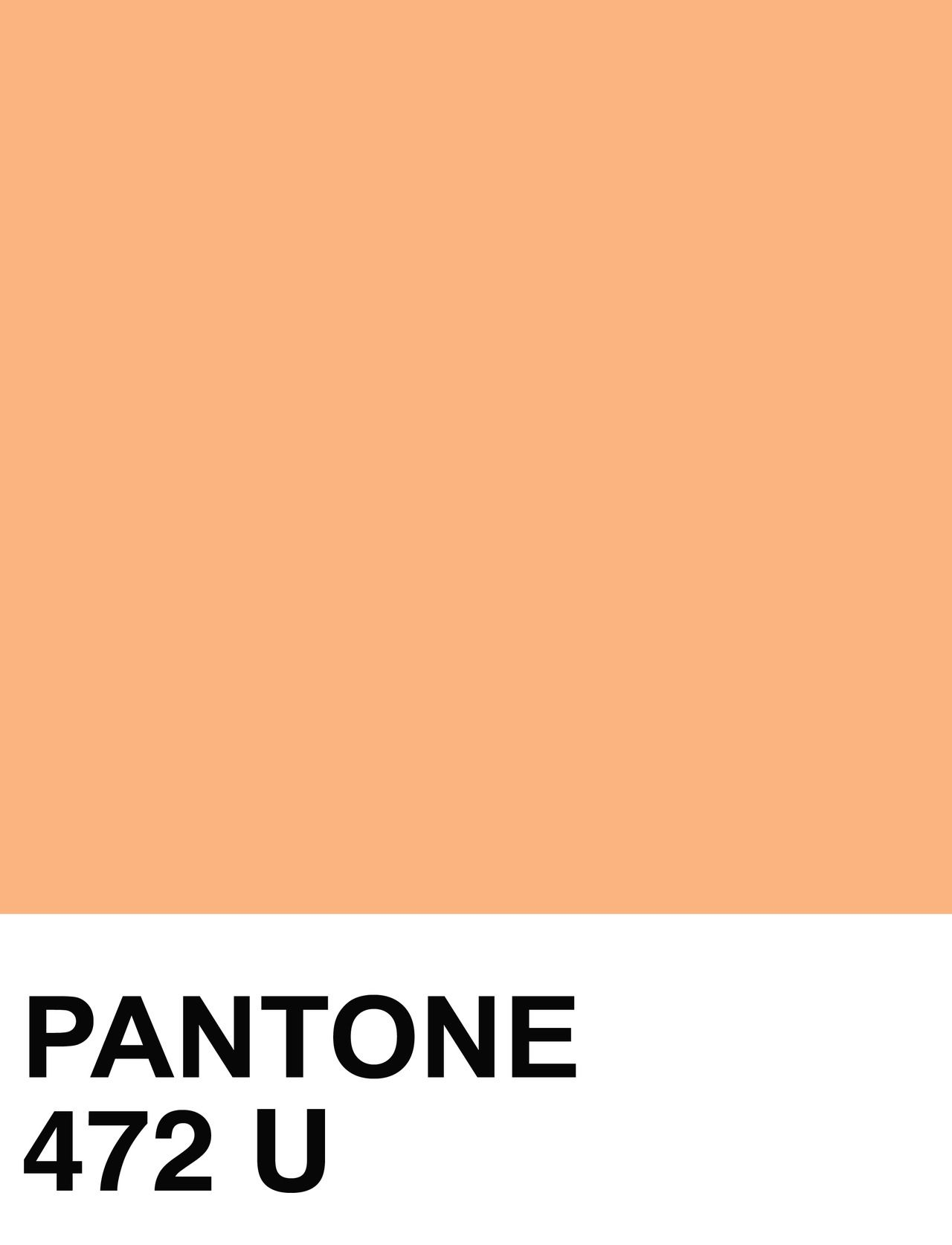Color 2014 freesia on pinterest pantone yellow and pantone colours - Find This Pin And More On Pantone By Ilzeba