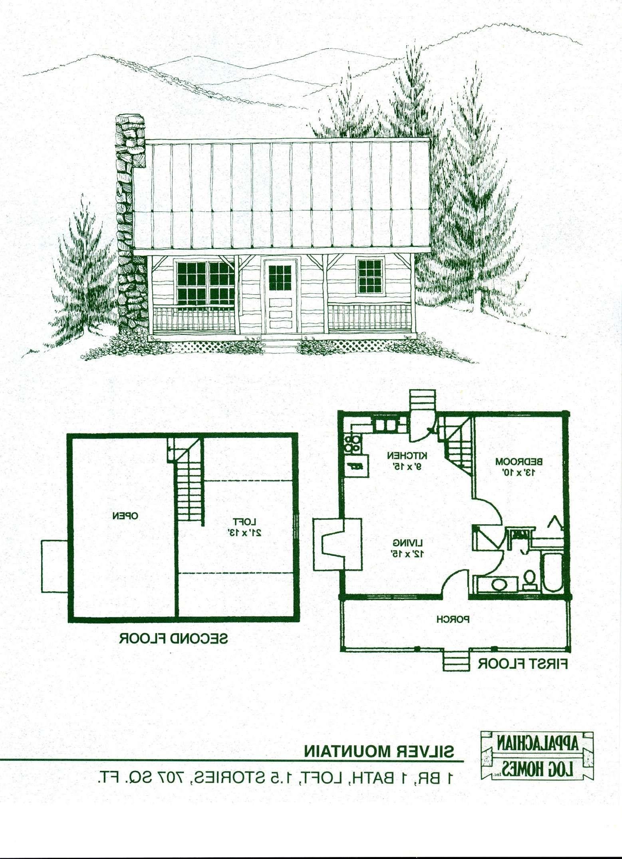 One Room Cabin Floor Plans Log Eplans Pdf Cocodanang Loft Floor Plans Cabin Plans With Loft Small Cabin Plans