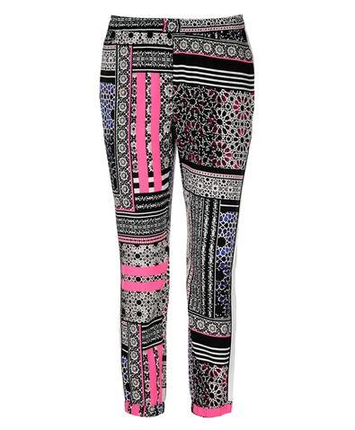 Gina Tricot - Klara bukser