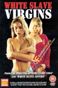 Izle erotik sinema Erotizm Filmleri