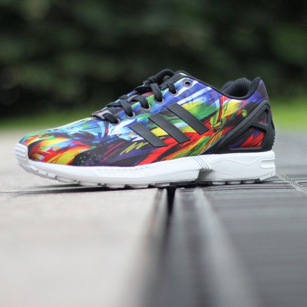 online retailer dbf42 9d98a Adidas Code: AF6323 PAYMENT OPTIONS: Shipping WITHIN Metro ...