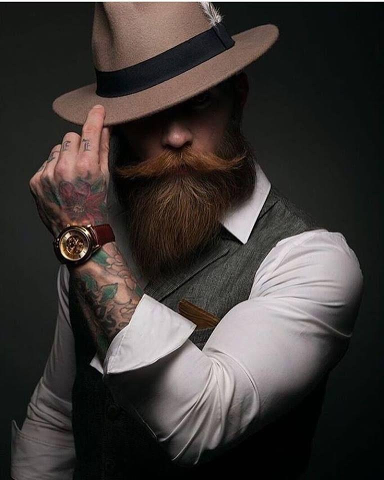 www.facebook.com/... jetzt neu! ->. . . . . der Blog für den Gentleman.viele interessante Beiträge  - www.thegentlemanclub.de/blog