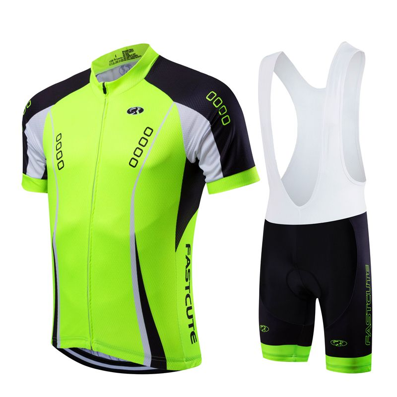 Fastcute 2016 Cycling Clothing Bike Jerseys Mtb Bike Maillot Rock Racing Bicycle Clothing Ropa Ciclismo Cycling Jer Con Imagenes Ropa De Ciclismo Maillot Ciclismo Ciclismo