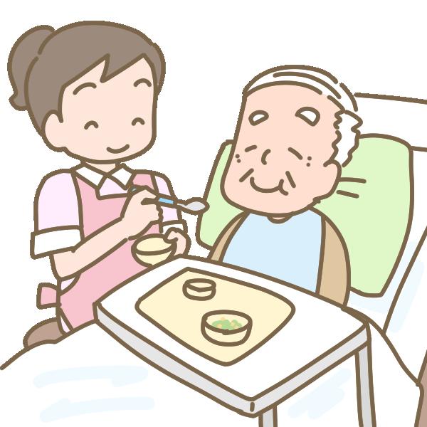 無料の印刷用ぬりえページ 一番欲しい 食事 イラスト 無料 Character Blog Posts Fictional Characters
