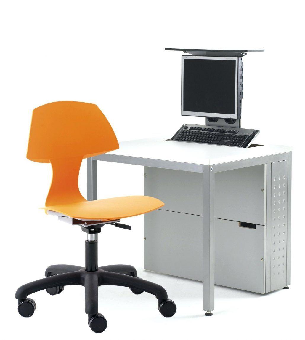 Integrated Computer Desks Schools | http://devintavern.com ...