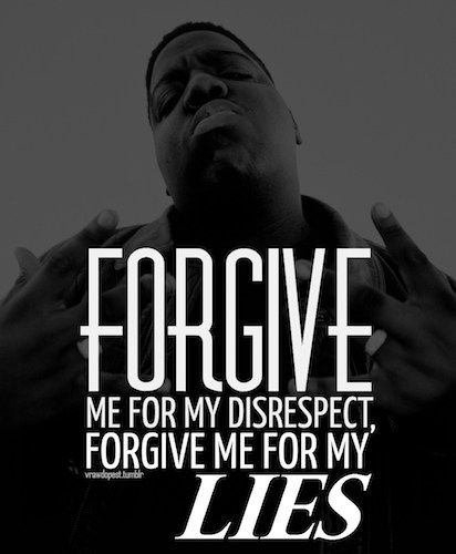 33 Notorious Biggie Smalls Quotes And Sayings Biggie Smalls Quotes Gangsta Quotes Biggie Smalls