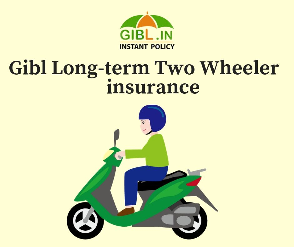 The Bike Insurance Renewal Process Is Not As Complicated As It