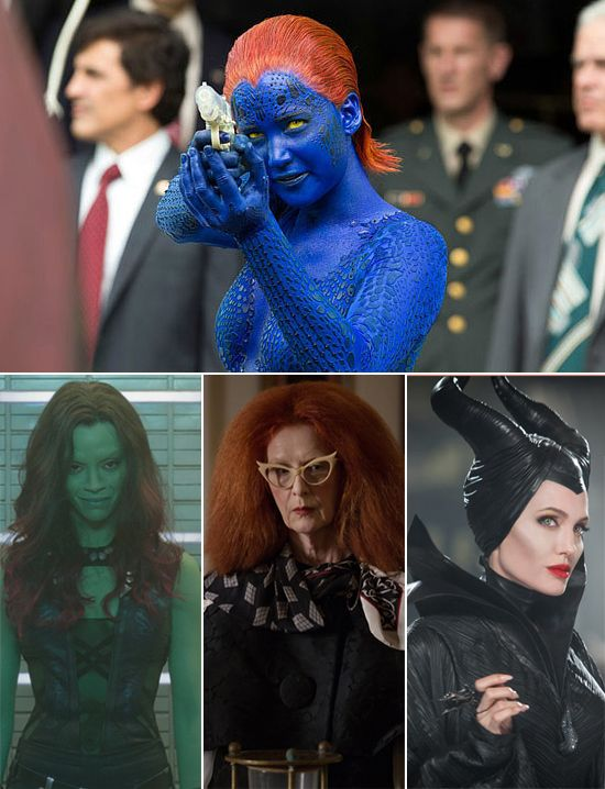 This Year\u0027s Hottest Pop-Culture-Inspired Halloween Costumes For - pop culture halloween ideas