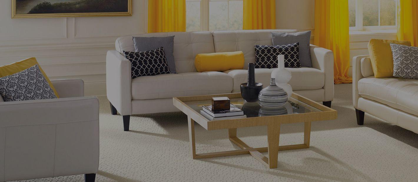 Carpet Installation Grand Rapids
