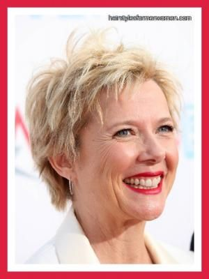 Outstanding Haircuts For Fine Hair Over 50 Hairstyles For Women Over 50 With Hairstyles For Men Maxibearus