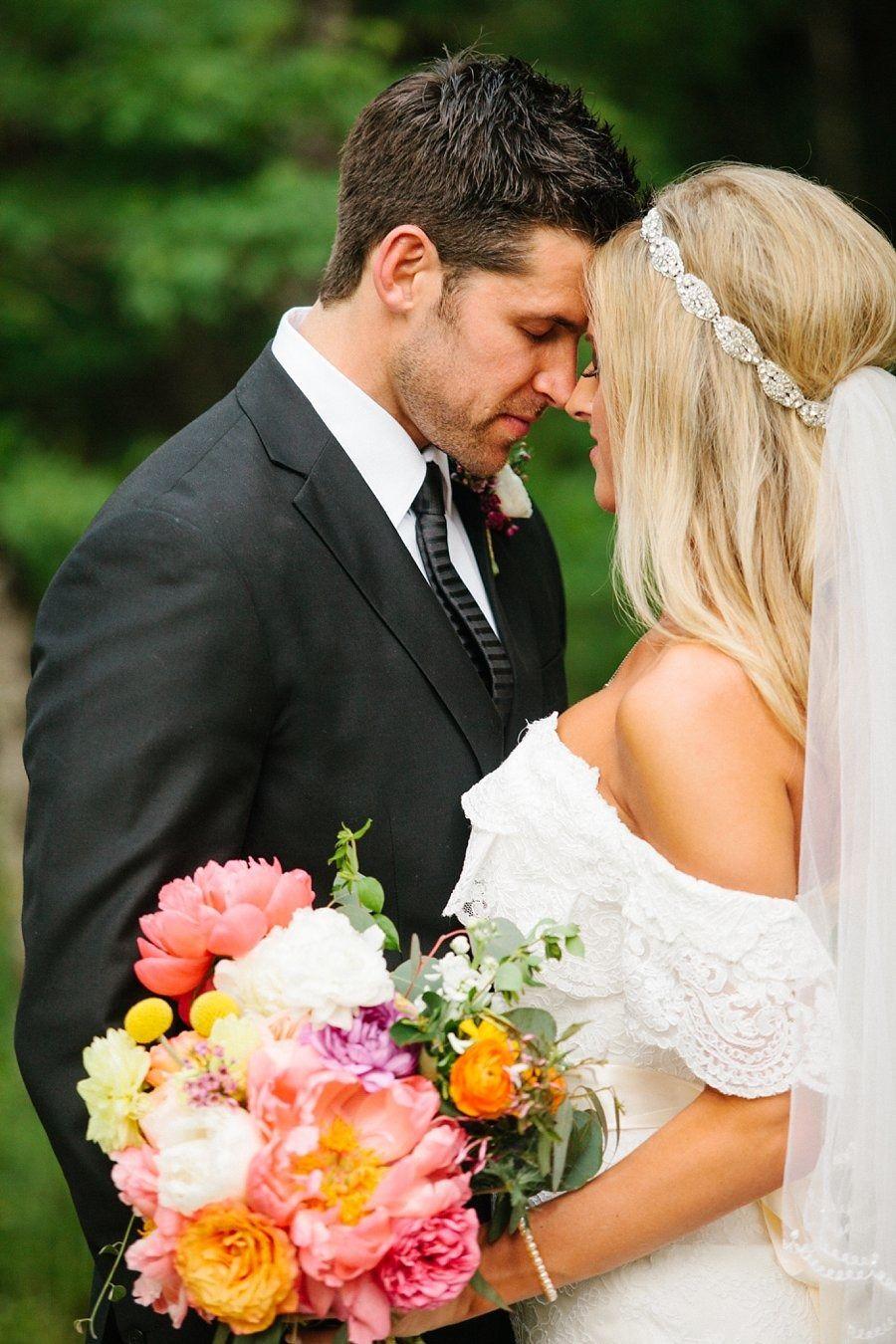 Colorful boho diy wedding casórioaninhaegeraldo pinterest