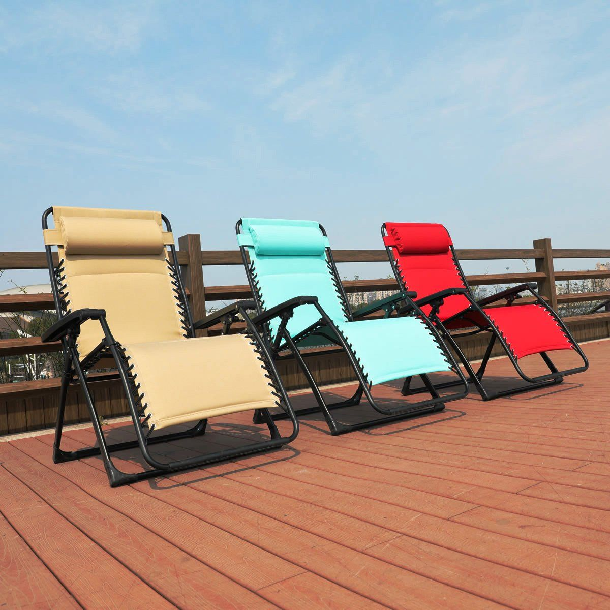 chair patio chairs outdoor chairs