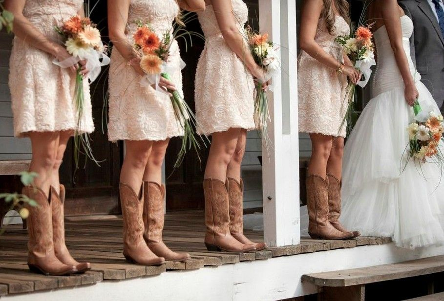 1000  images about boots on Pinterest | Cowboys, Dresses with ...