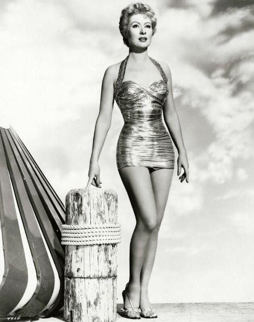 Greer Garson 1954  17b42ba4421