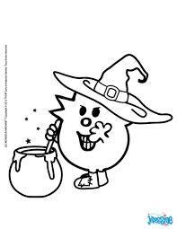 Monsieur Madame Halloween Recherche Google Halloweeen