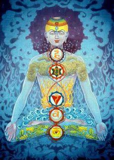 pleiadian teachings on sexuality  consciousness  tibetan