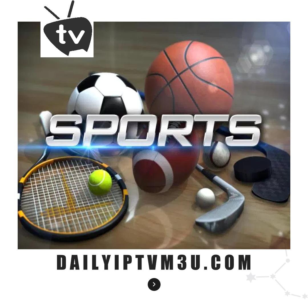 IPTV M3u playlist Daily updates iptv links (With images