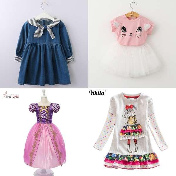 e265e7add Girls Fleece Lined Zipper sweater Cartoon Cute Owl Casual Cotton ...