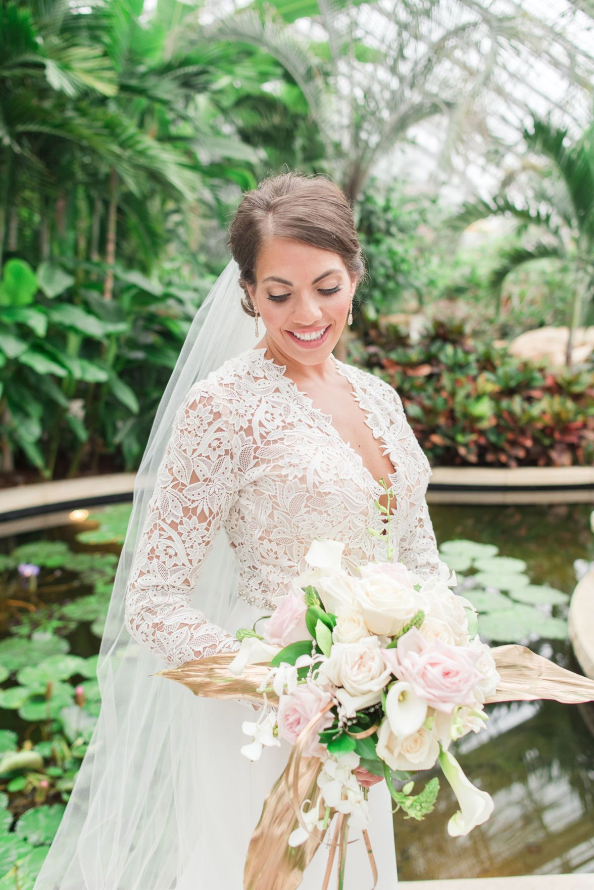 Wedding Essentials Omaha // Nebraska Bride // Lauritzen