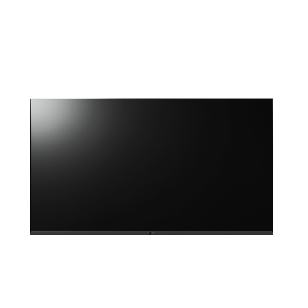 Flat Screen Wall Tv 3d Model Tv Wall Tv Texture Flat Screen