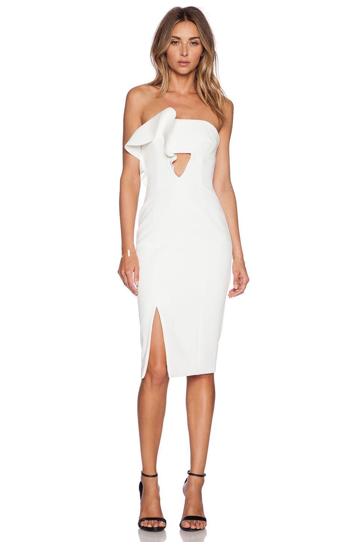 c18d6a06bc  REVOLVEclothing Australian Fashion Designers