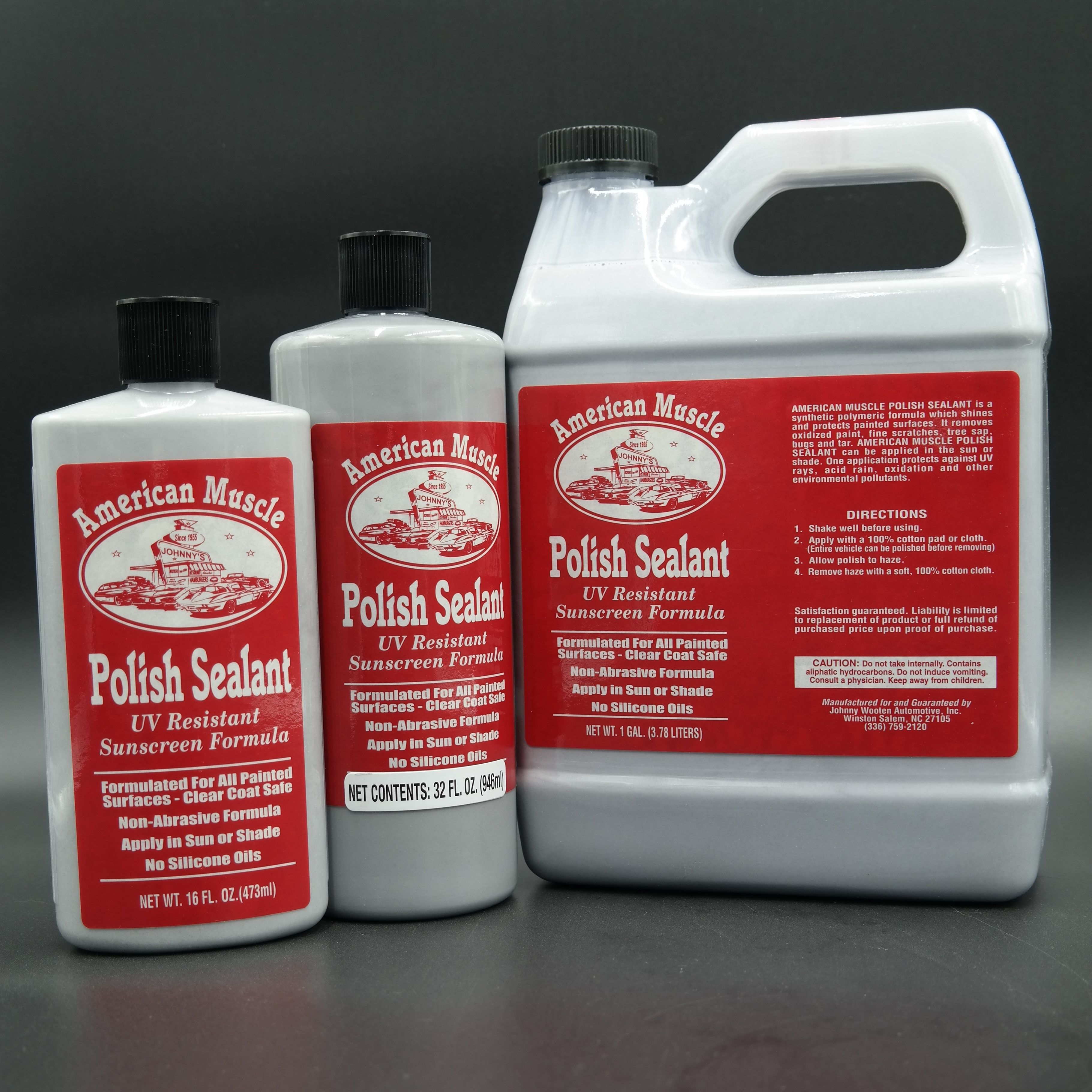 Polish Sealant How to remove adhesive, Cool paintings
