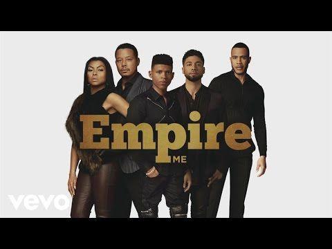 empire songs season 3 download