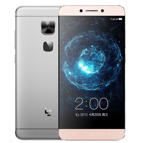 Leeco Le 2 Pro Helio X20 Specifications Price Compare Features Review Smartphone Snapdragons Silicon Case