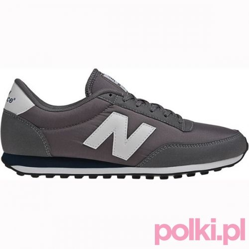 Sportowe Buty Wiosna 2014 New Balance New Balance 410 New Balance Sneakers