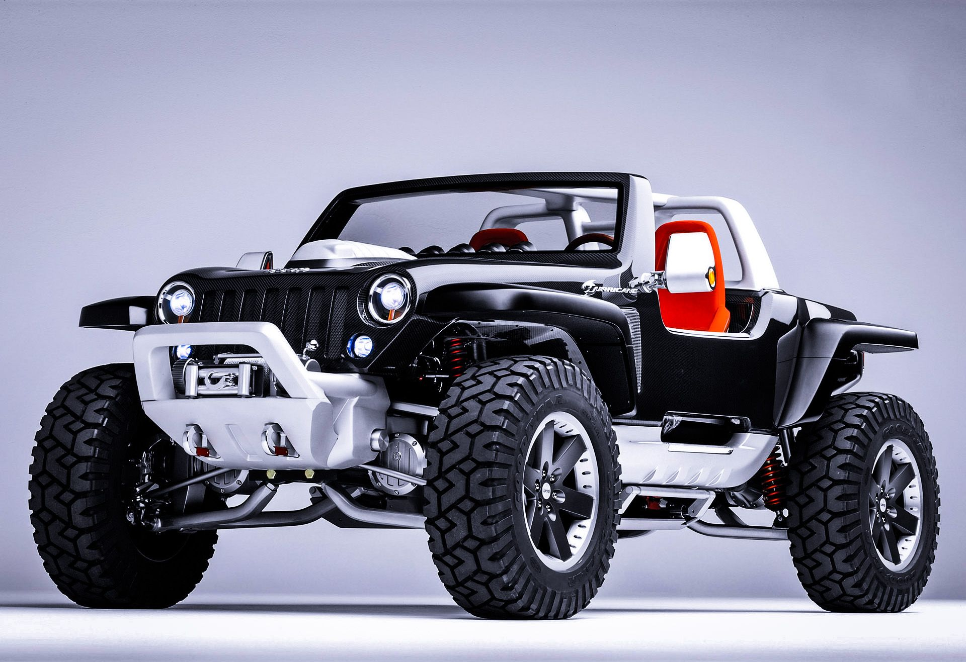 Jeep Wrangler Hurricane Http Jeep Com Jeep Life News Jeep Hurricane Concept Html Jeep Cars Jeep Jeep Concept
