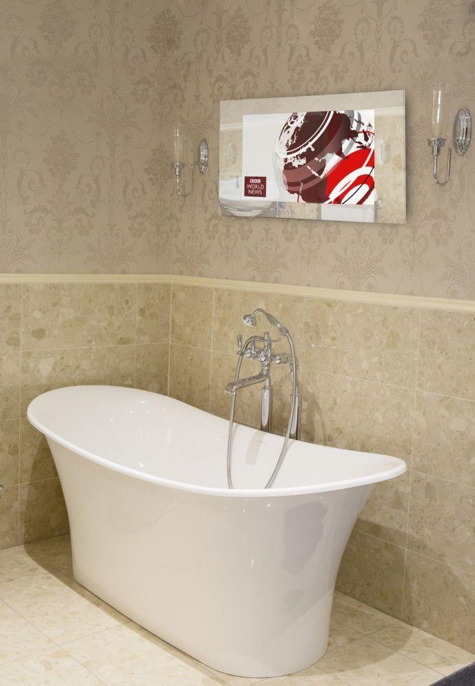 404 Page Bathroom Televisions Indoor Bathroom