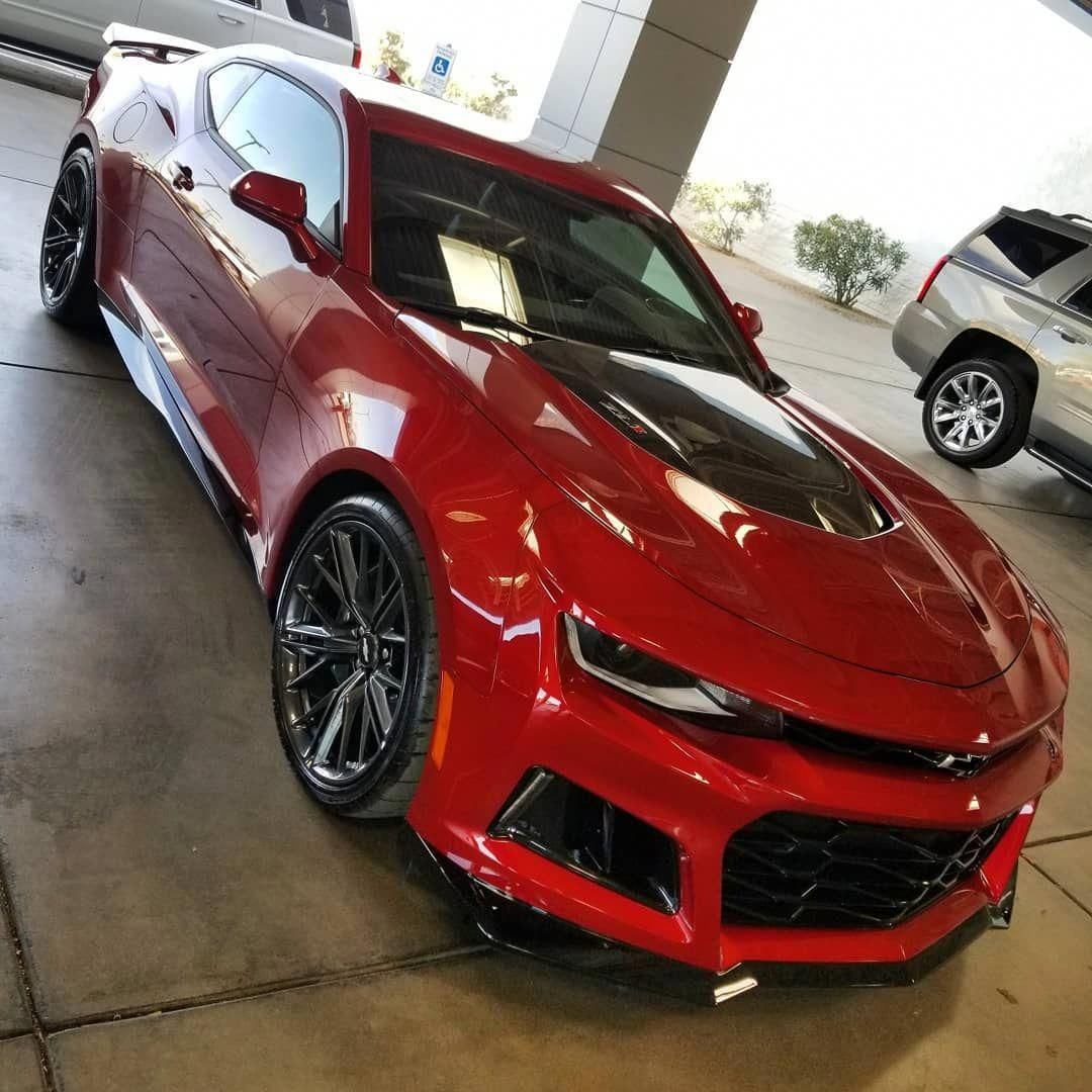 home 2018 red tint tintcoat auto 10 speed