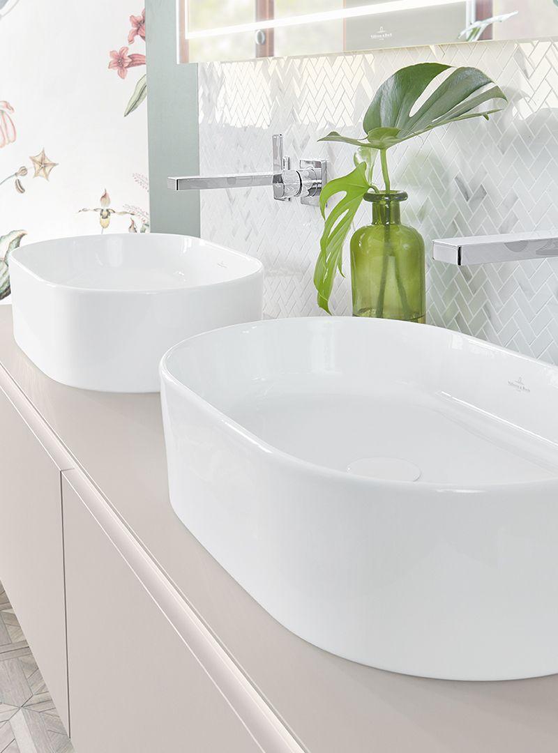 Tendances Salle De Bains 2019 Badkamertrends 2019 Badezimmer Gestalten Badezimmergestaltung Badezimmer Design