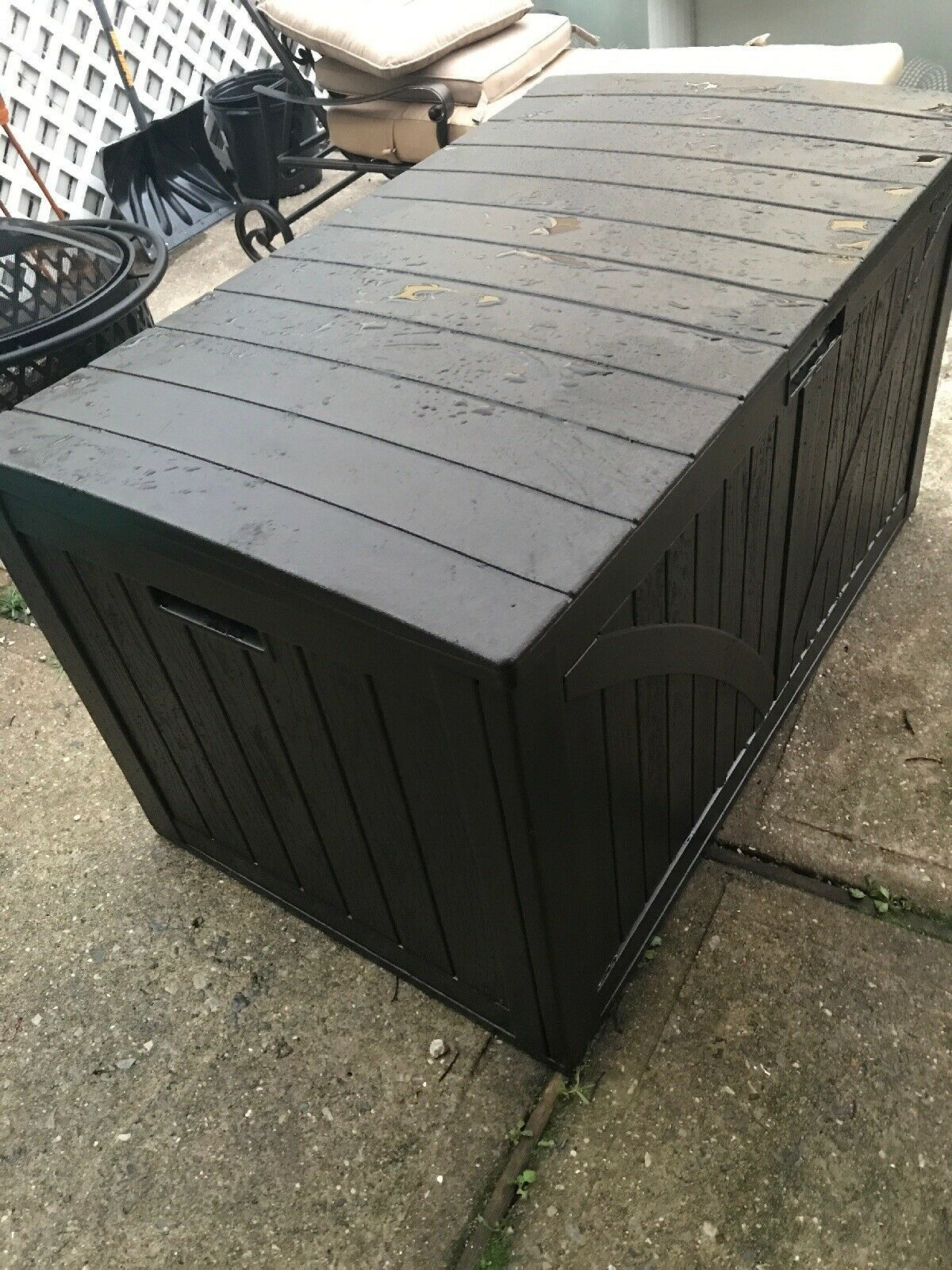 Outdoor Storage Deck Box Outdoor Storage Ideas Of Outdoor Storage Outdoorstorage Outdoor Deck Storage Box Patio Cushions Outdoor Patio Storage