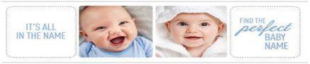 , Baby Names Unique Edgy 54 Ideen #ideen #names #unique – #baby #Edgy #Ideen   – P…, My Babies Blog 2020, My Babies Blog 2020