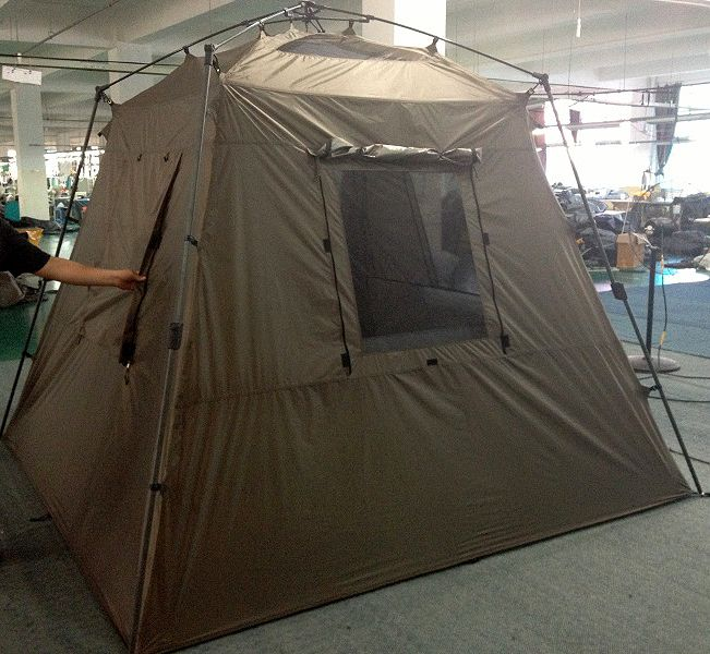 Quick Set Stand Up Dome Tent- 8u0027x8u2032 : quick set tents - memphite.com