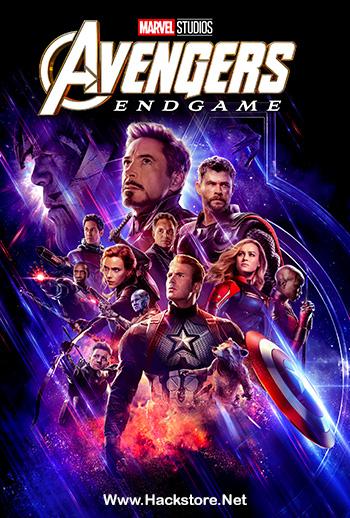 Avengers Endgame 2019 Marvel Movies Marvel Studios Avengers