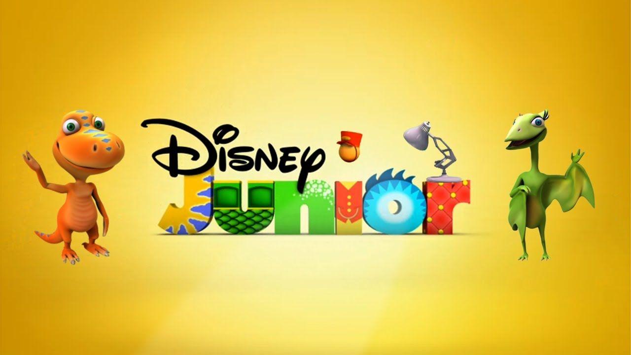 452 Disney Junior With Dinosaur Train Spoof Pixar Lamp Luxo Jr Logo Pixar Lamp Disney Junior Dinosaur Train